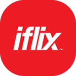 Video data iflix